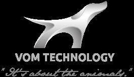 VOM Technology